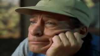 Filme: Ernest Vai Ao Exército (Filme Completo Dublado