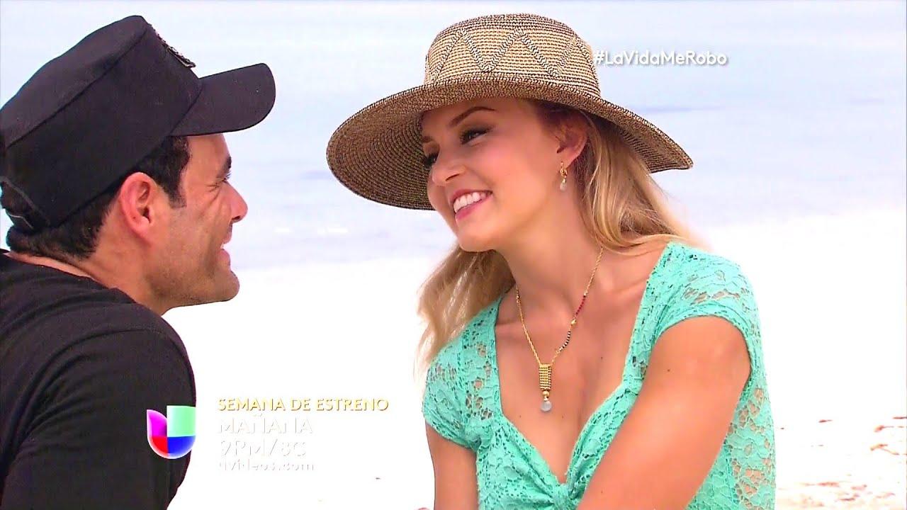 "... results for ""Telenovela Lo Que La Vida Me Rob Capitulos Completos"