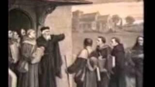 Historia Denominacional Para La Clase De Amigo