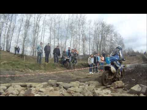 XXIX Piknik Cross Country Siedlęcin 6.04.2014r