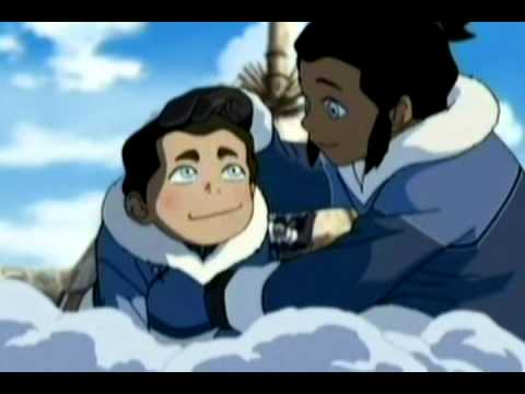 The Bloodbending Brothers - Never Too Late, Noatak and Tarrlok were always in their father's shadow. The day they discovered they were waterbenders, their fate was decided for them. By their father. He...