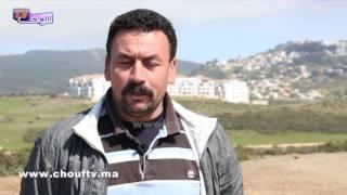 مغربي من طنجة..تلاقيت مع الملك كايدير الرياضة..طلَبت منو هاذ الطلب و أنا كنبكي و قاليا ميكون غير الخير(فيديو) |