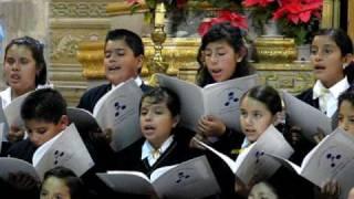 """""""Villancico Para Adorar Al Niño Dios En El Pesebre"""" De"""
