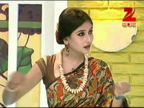 Didi No. 1 Season 3 April 06 2012 Part - 1