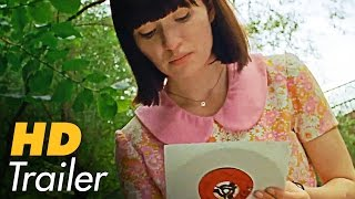 GOD HELP THE GIRL Trailer Deutsch German [2015] Emily