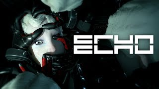 ECHO Trailer