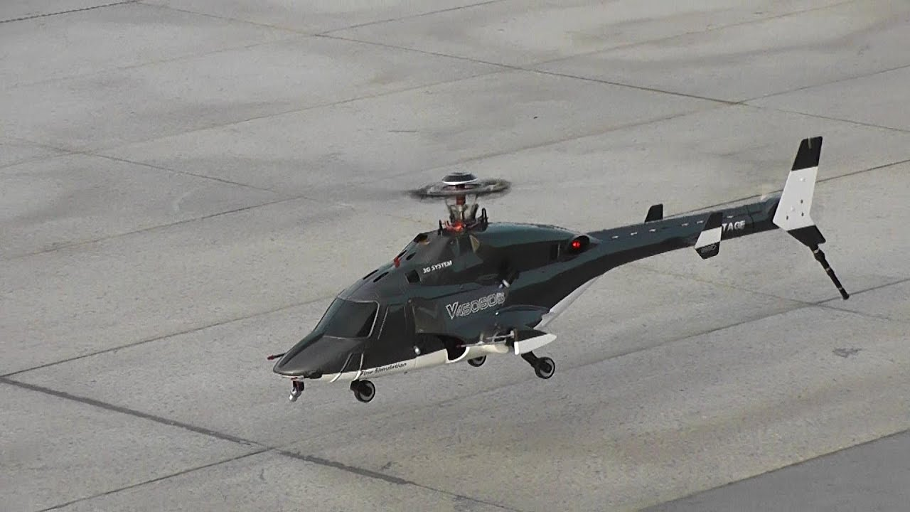 Rc Airwolf T Rex 600 For Sale Buy Rc Helicopters