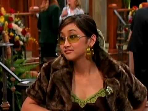 The Suite Life of Zack & Cody: Hotel Inspector