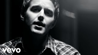 Easton Corbin - Are You With Me