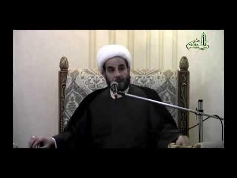 شهادة زينب الكبرى عليها السلام، تجمع أنصار الحجة عج الاسلامي