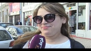 زوجة مغربية تعترف..إيلا حصلت راجلي كايسحر ليا غادي يعجبني الحال وها علاش (فيديو)   |   بــووز