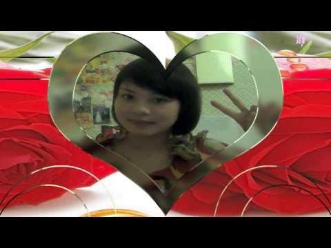 Download style trái tim cực đẹp  Người Anh Yêu - Châu Khải Phong
