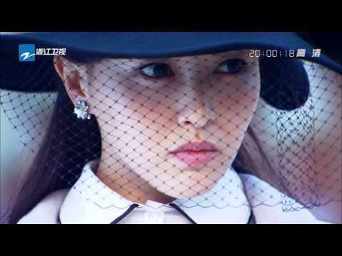Nữ Đặc Công X – Tập 17 Thuyết Minh HD