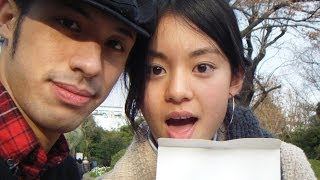 High school girl killed by stalker,Japanese actress,Saaya Suzuki,The victim was stabbed,Tokyo