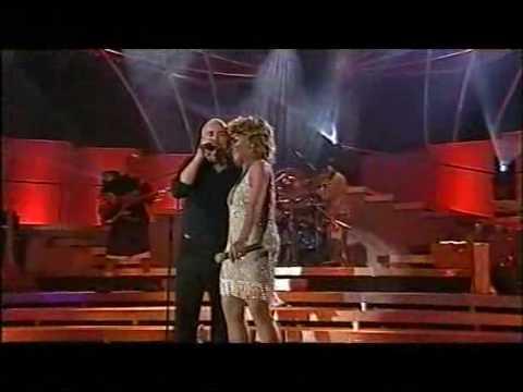 Eros Ramazotti ft Tina Turner - Cose