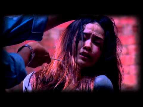 San Vang Trailer (Phim Mien Nam)