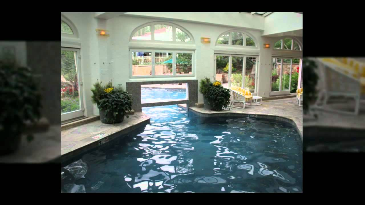 Sonnenalp Resort Review Amp Tour Vail Colorado Murray On