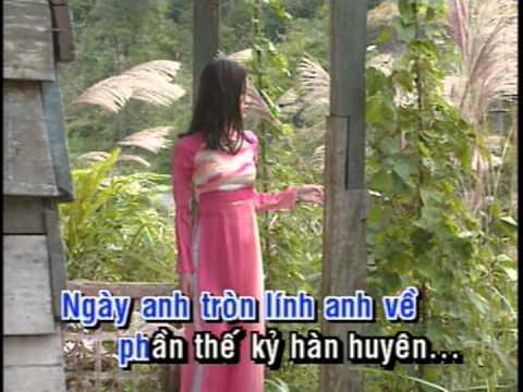 04 Bac Mau Ao Tran   Truong Vu
