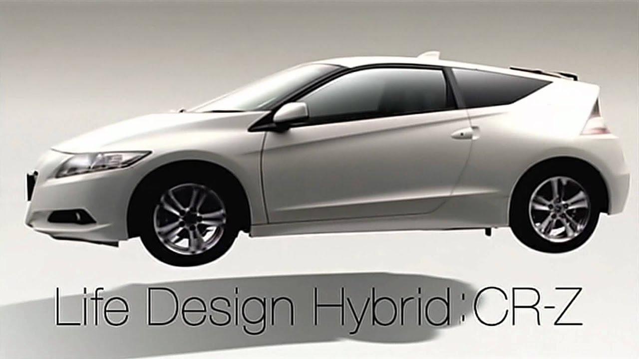 Honda Cr Z Reviews Autoblog Autoblog We Obsessively Html Autos Post
