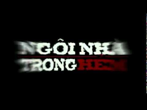 Ngôi Nhà Trong Hẻm phim Việt Nam Ngô Thanh Vân   Trần Bảo Sơn   YouTube