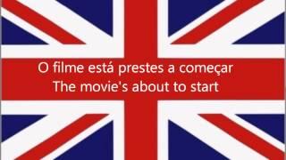 Frases Em Ingles: 150 Frases Em Ingles Para Iniciantes