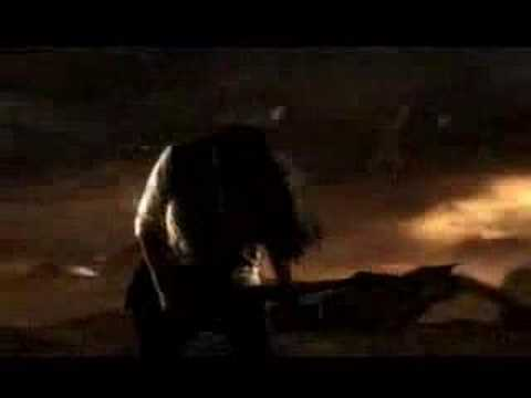 Streaming Dragonforce - Operation Ground And Pound lyrics Movie online wach this movies online Dragonforce - Operation Ground And Pound lyrics