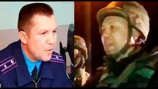 Андрей Друмов - ГАИшная мразь на службе Авакова и Порошенко. Дорожный Контроль Видео.