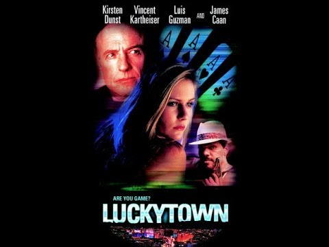 Luckytown (2000)