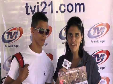 BLITZ TVI EXPO 08/042015