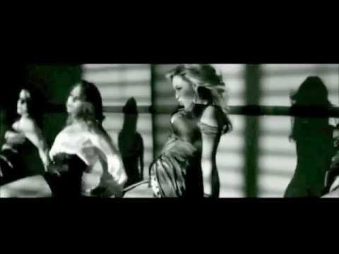 Beyoncé - Dance For You (Movie Version)