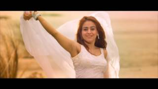 Dr-Saleem-Movie-Ninnu-Chusi-Na-Madhi-Video-Song-Vijay-Antony-Aksha