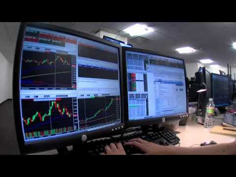 Day trader, Wall Street Warrior, Option Traders, Online Trading, Stock Training