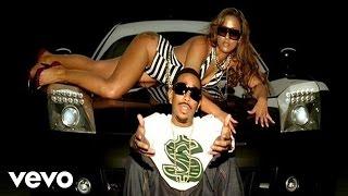 Ludacris Money Maker Ft. Pharrell