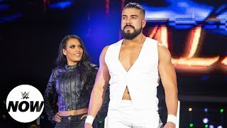 4 things to know before tonight's SmackDown LIVE: WWE Now, May 15, 2018