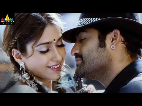 NTR Video Songs Back to Back   Telugu Latest Songs   Jr NTR Hit Songs Jukebox   Sri Balaji Video