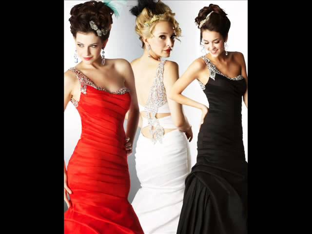 2012 Nisanlik Modelleri