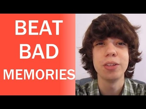 How to Deal With a Bad Memory EASILY!