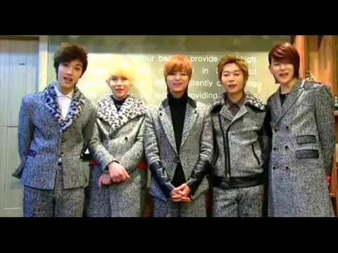 LEDApple - Kiss You (One Direction Cover) [DL] - YouTube