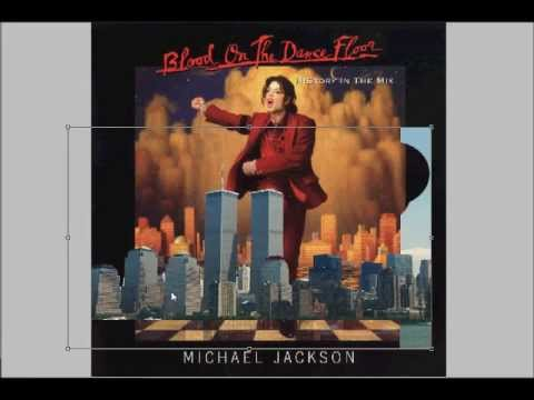 Re Michael Jackson Telling You About 9 11 Four Years