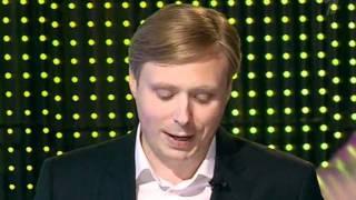 КВН 2011. Премьер-лига. Первая 1/4 финала. Эфир 23 июля 2011