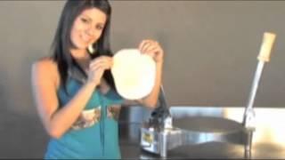 Cooking | maquina para hacer t | maquina para hacer t
