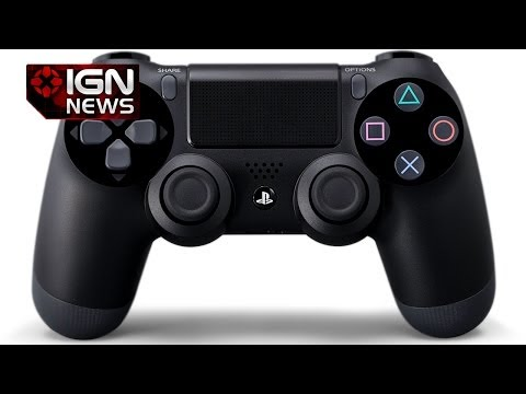 IGN News - PlayStation 4 Sales Pass 4.2 Million