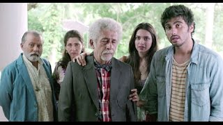 Finding Fanny Full Movie Review In Hindi New Bollywood