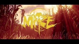 Maize - Megjelenés Trailer