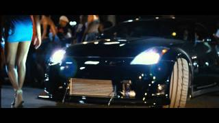 Filme-Online.TV Fast And Furious 5 ( Fast Five Teaser