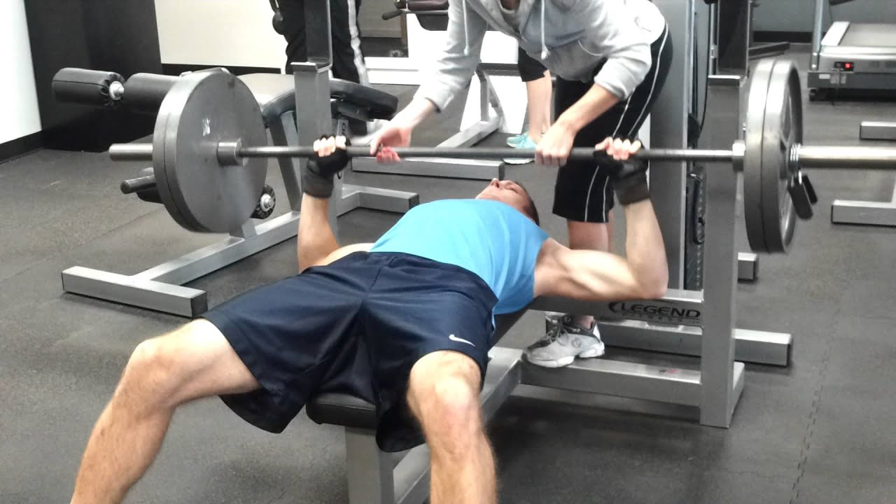 World Record For 225 Bench Press 28 Images Eric Spoto The The Bench Press World Record Petr