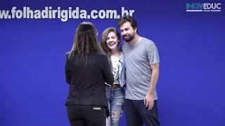 Vídeo Institucional Workshop YouTuber Inoveduc