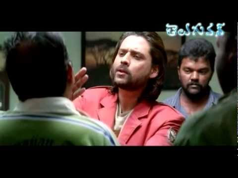 Comedy Express 86 - Back to Back - Comedy Scenes