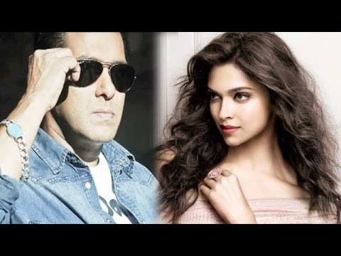 Times Celebex | Top 3 Bollywood Actor and Actresses