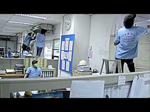 ล้างแอร์ มีนบุรี ร่มเกล้า ลาดกระบัง อ่อนนุช ประเวศ พัฒนาการ 081-550-9992,081-8686-984
